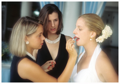 Long Island Wedding Photographer on New York Long Island Wedding Portrait Photography By Avidon